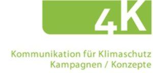 csm-4k-logo-kommunikation-fuer-klimaschutz-40e6982520