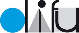 csm-logo-cyan-rgb-300dpi-860971f14b